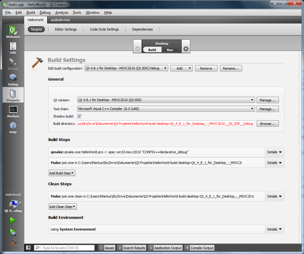 Download qt creator 4 8 0 | Peatix
